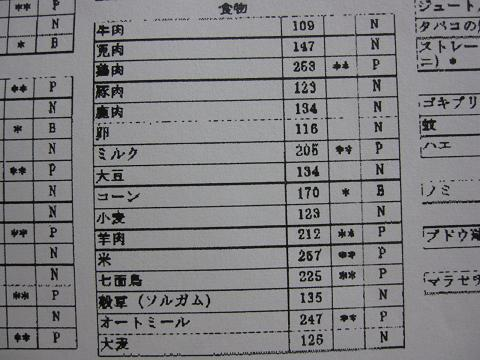 コピー (2) ~ IMG_4813.JPG